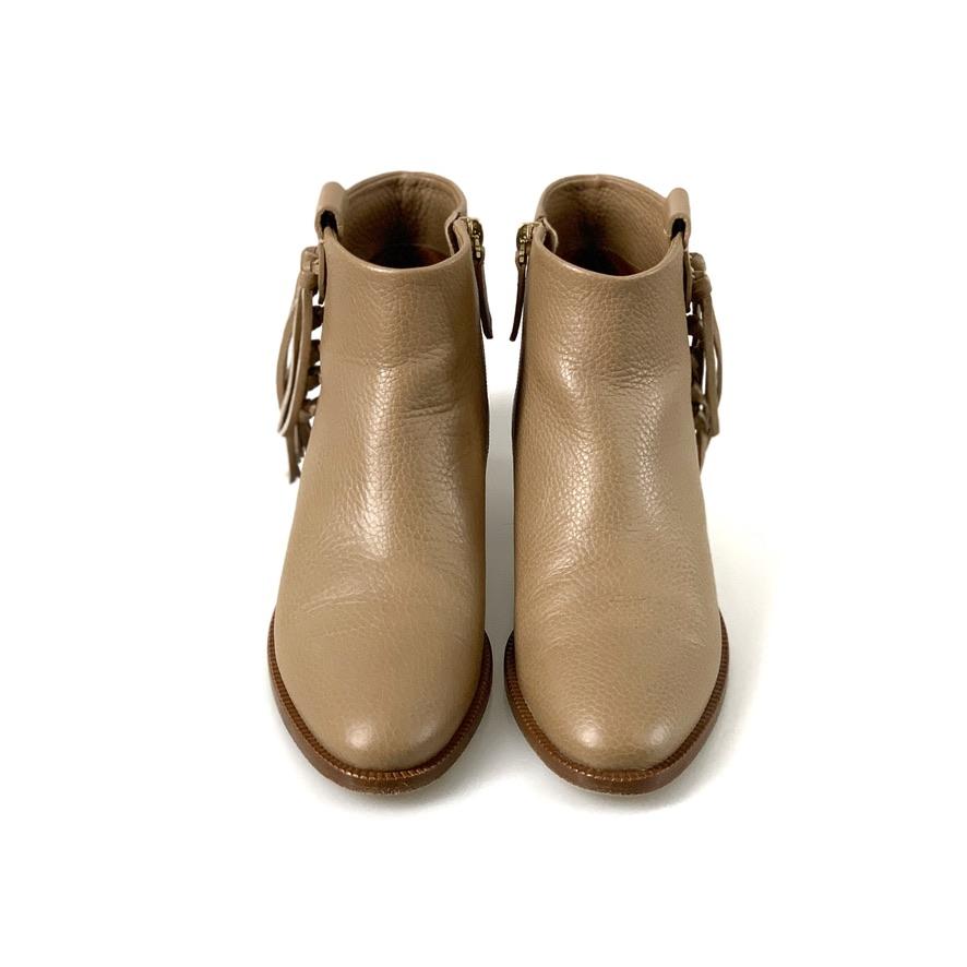 Valentino boots 38 SV5788