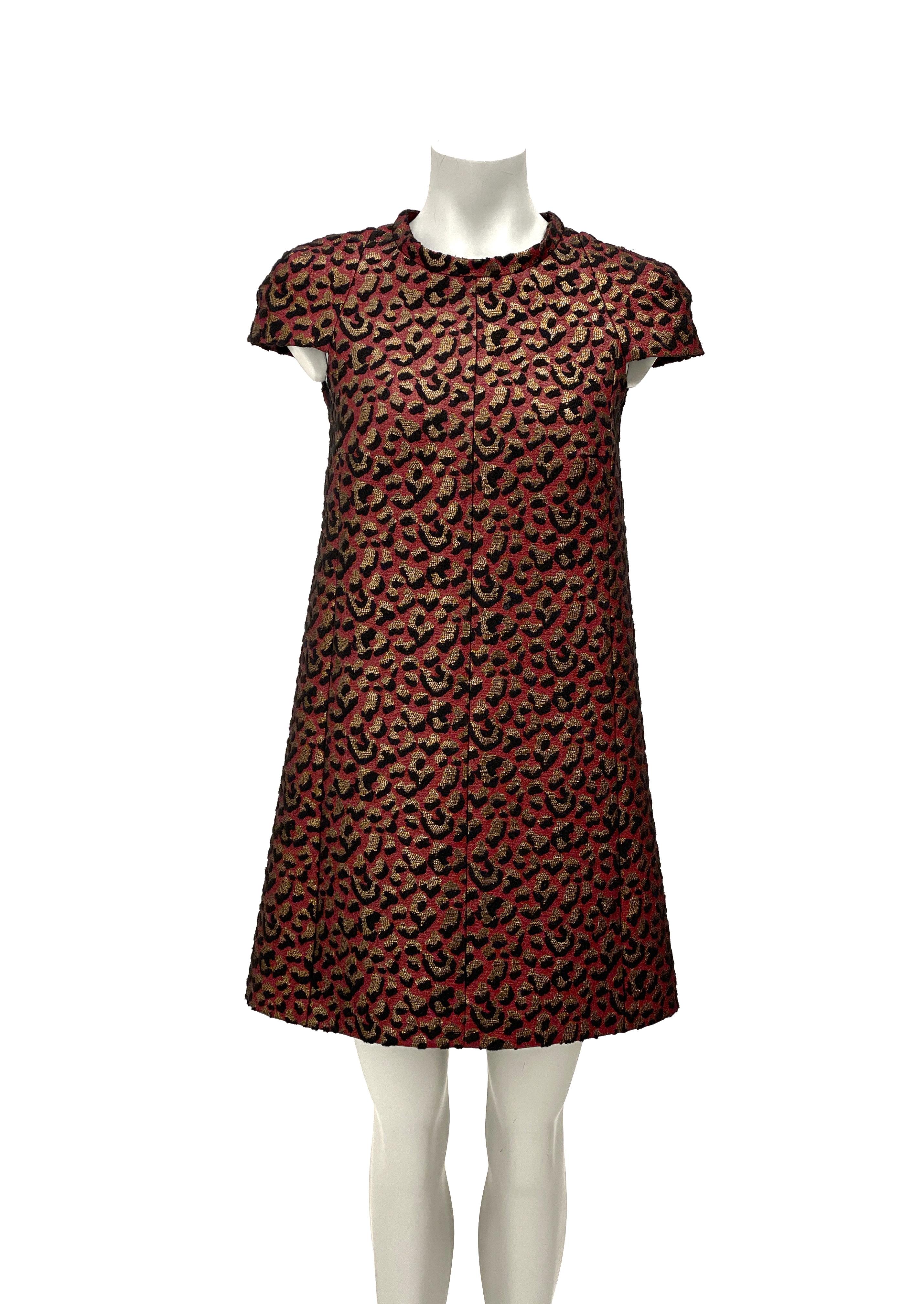 Saint Laurent klänning SV6623