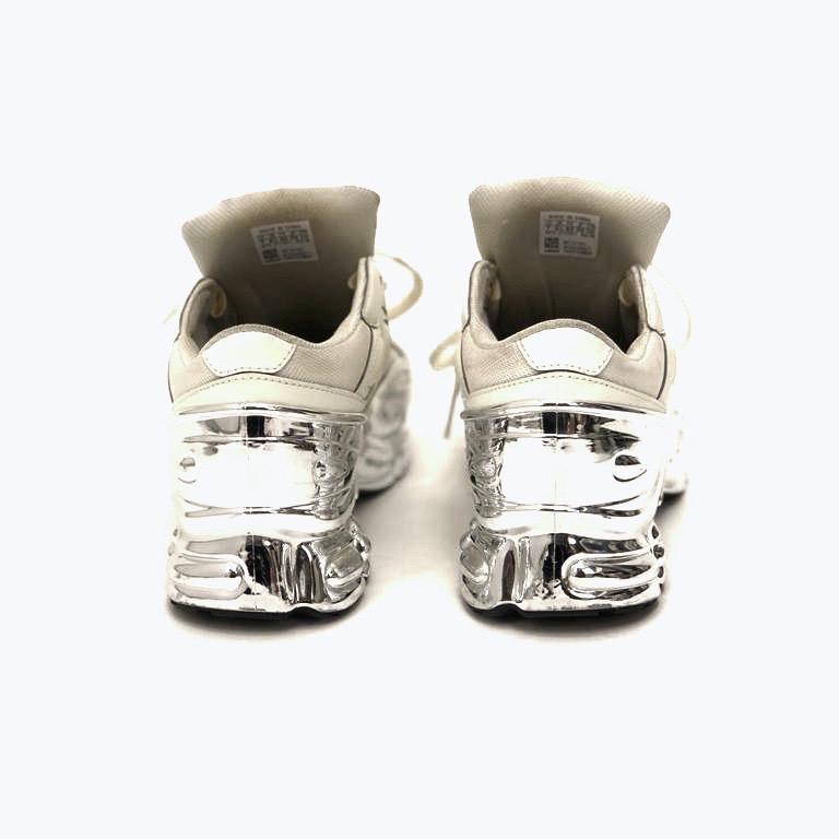 Adidas Raf Simons sneakers 40 SV5086