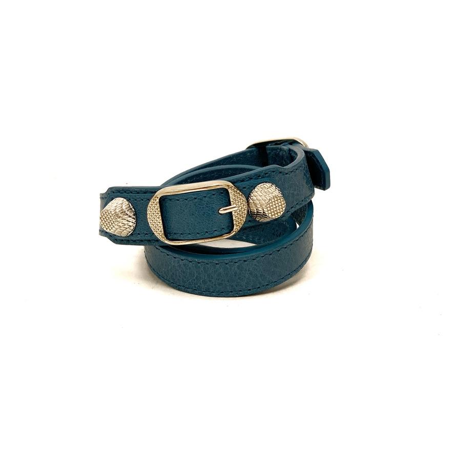 Balenciaga armband SV5798