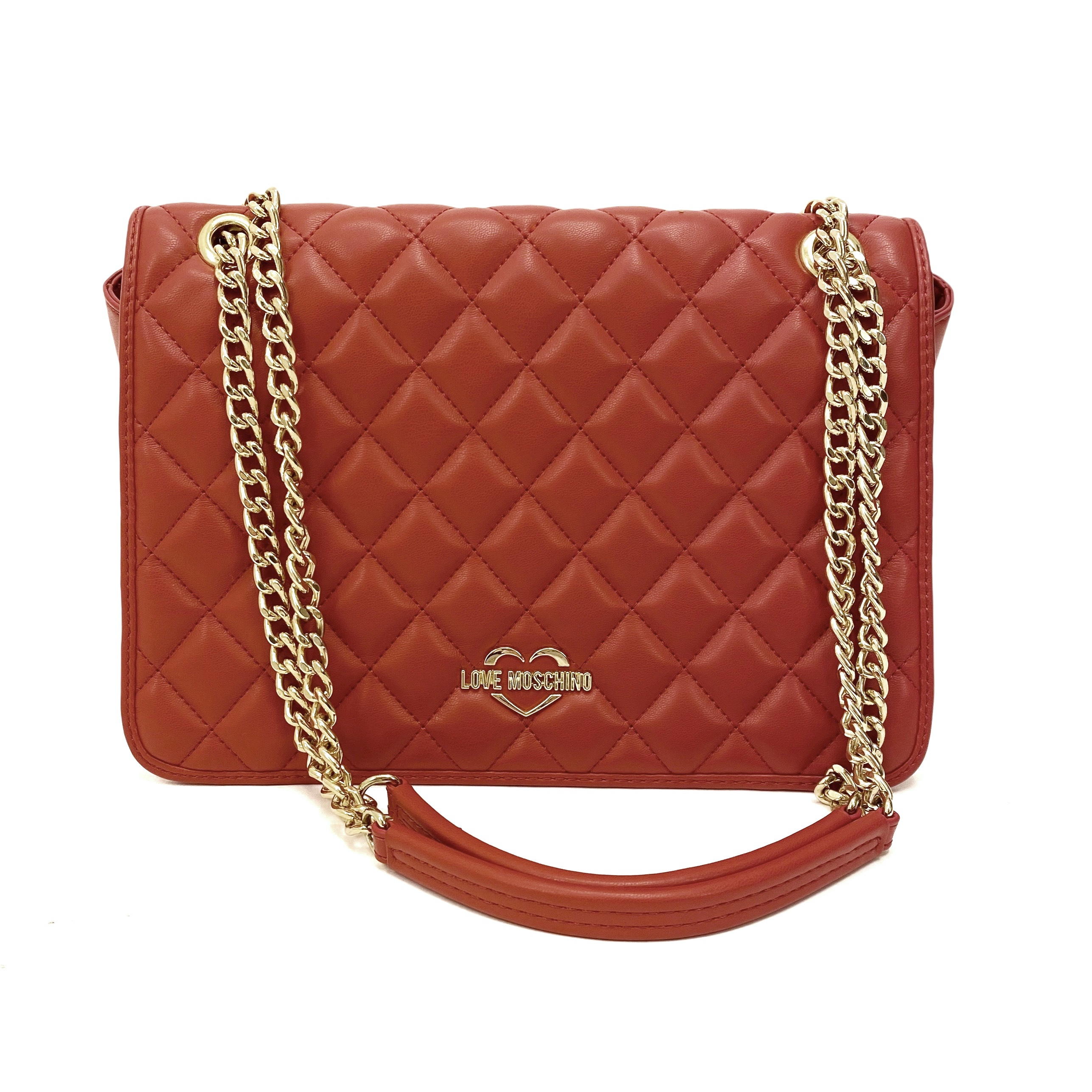 Love Moschino väska SV5168