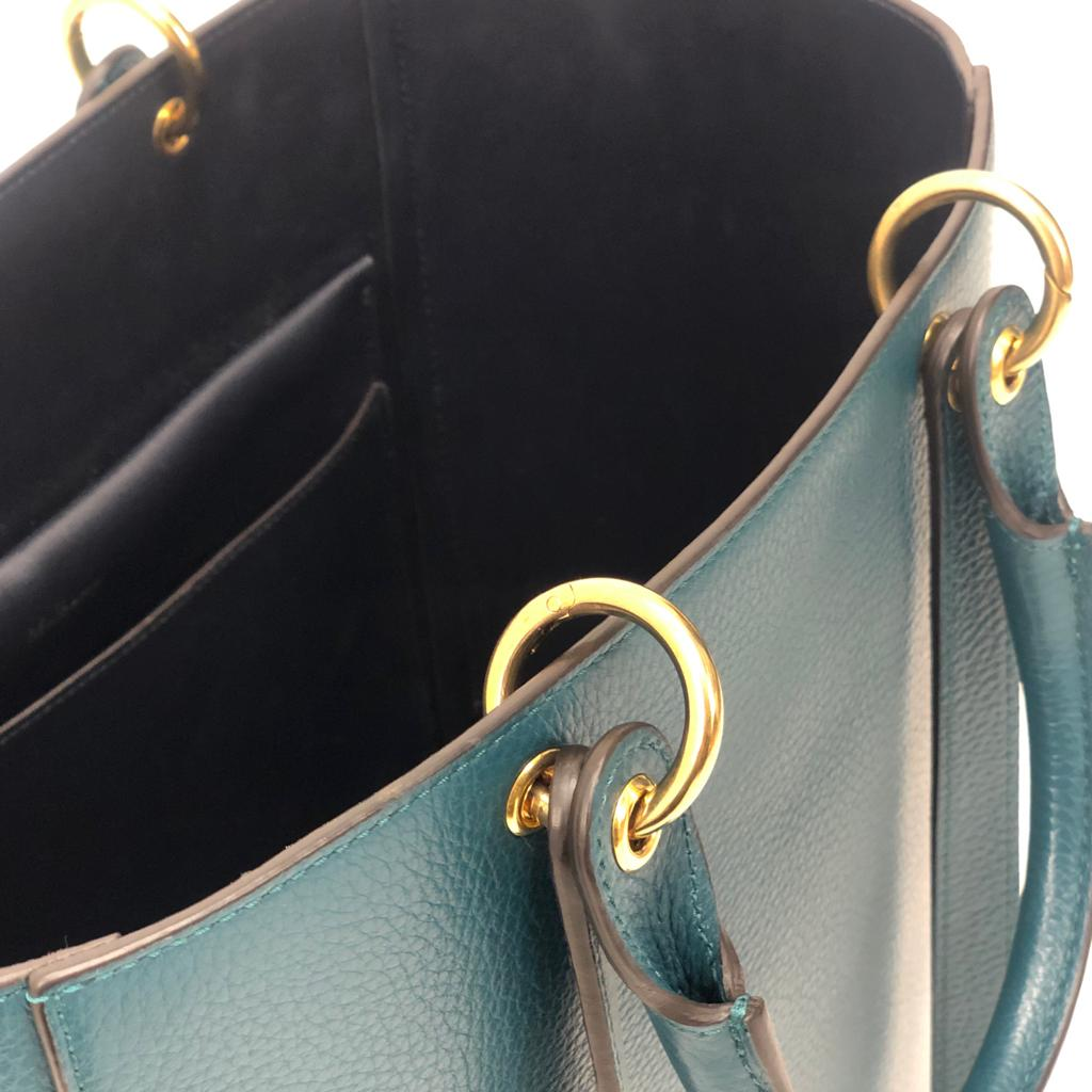 Mulberry Maple tote SV5113