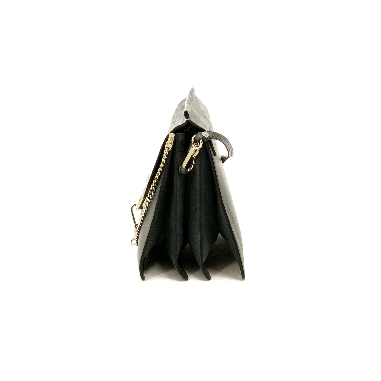 Chloé Faye L väska SV5242