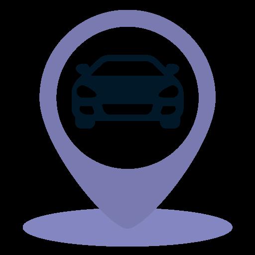 EASY CAR LOCATION