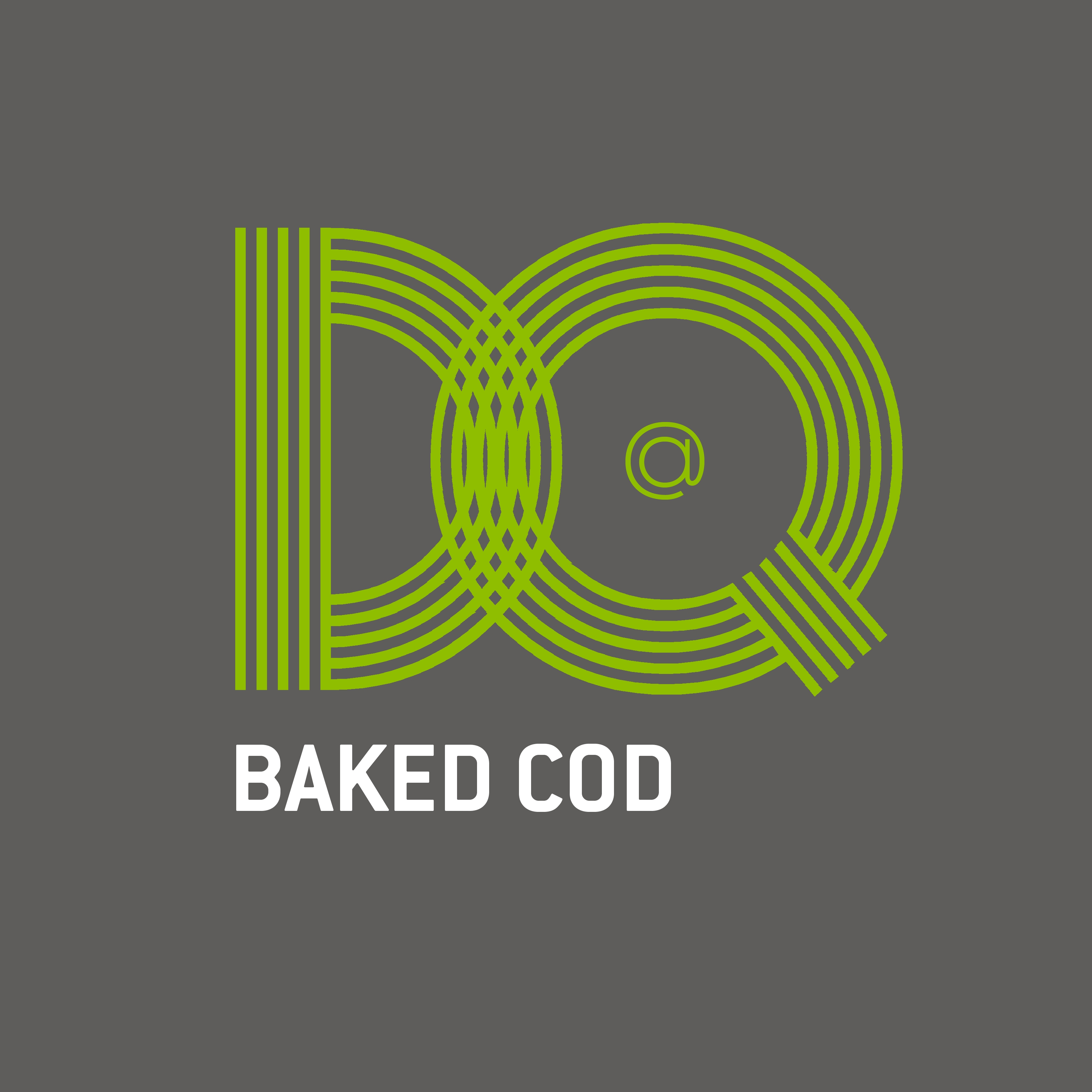 08. DQ - BAKED COD