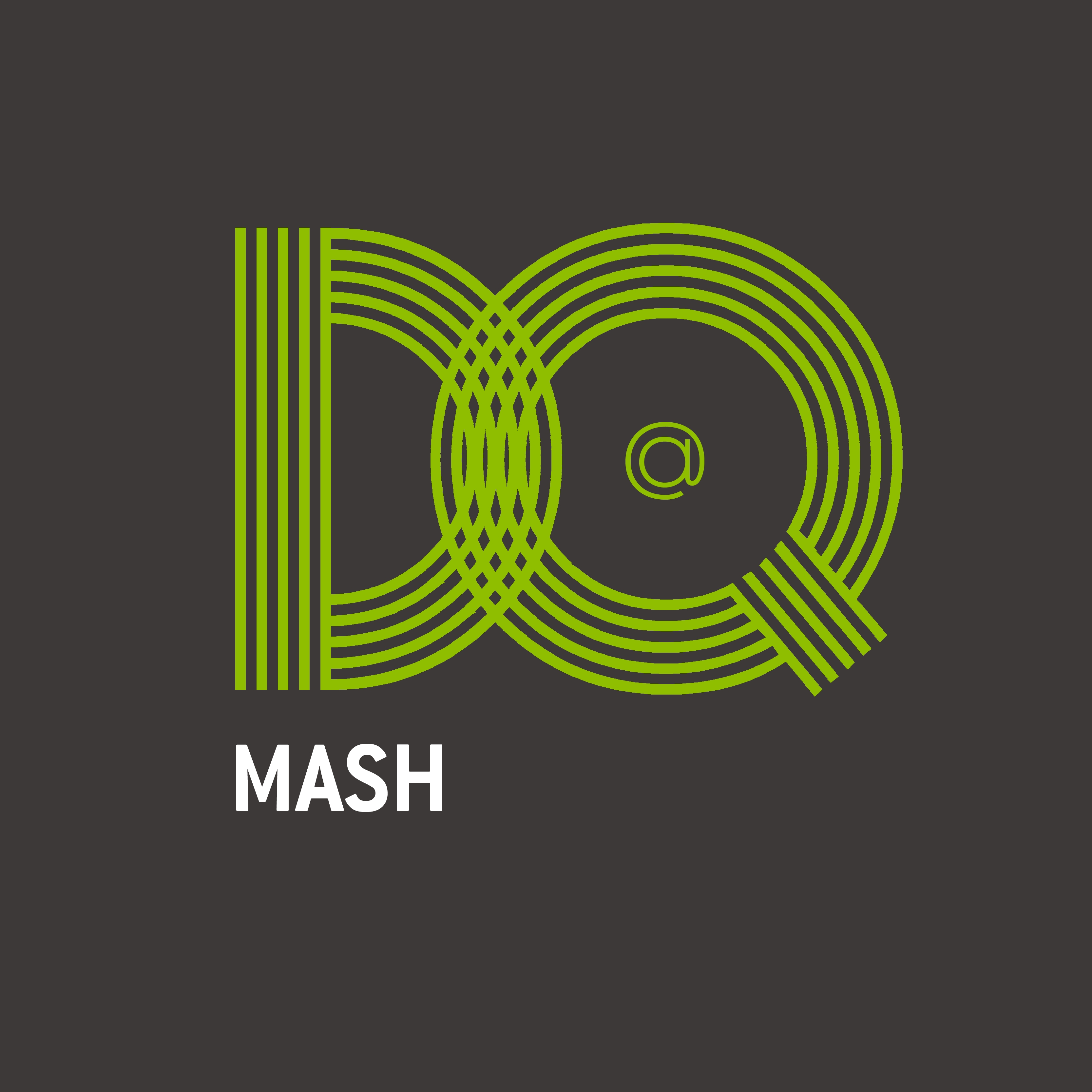 12. DQ - MASH