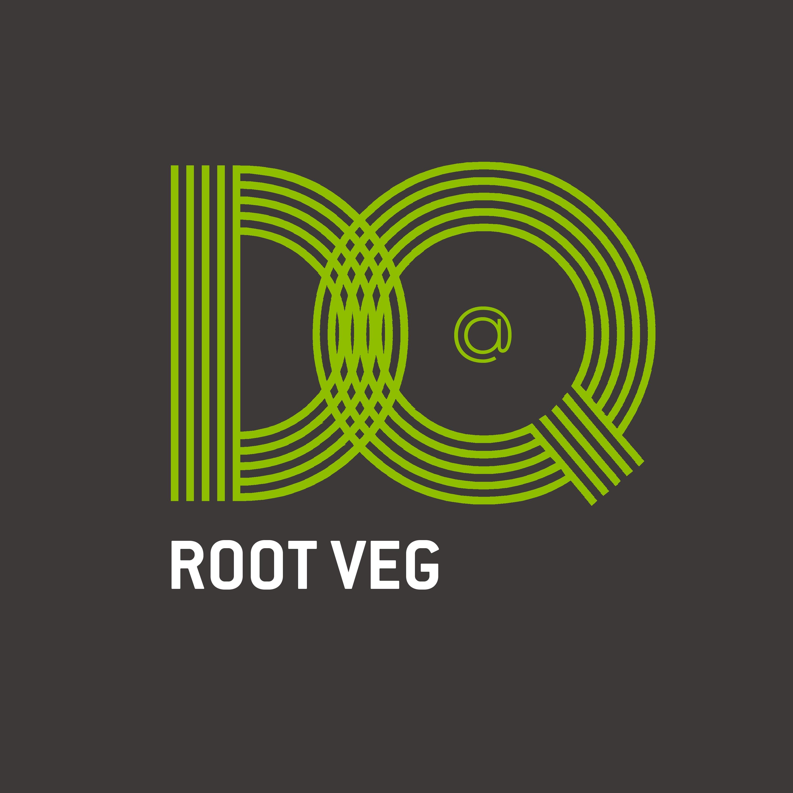 13. DQ - ROOT VEG