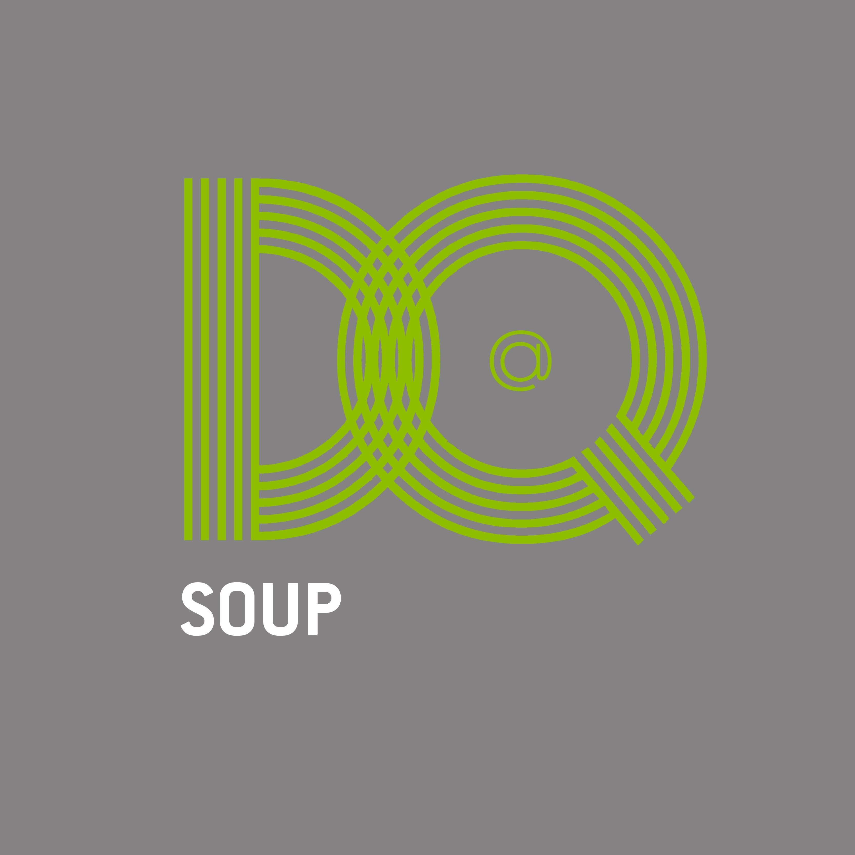 02. DQ - SOUP