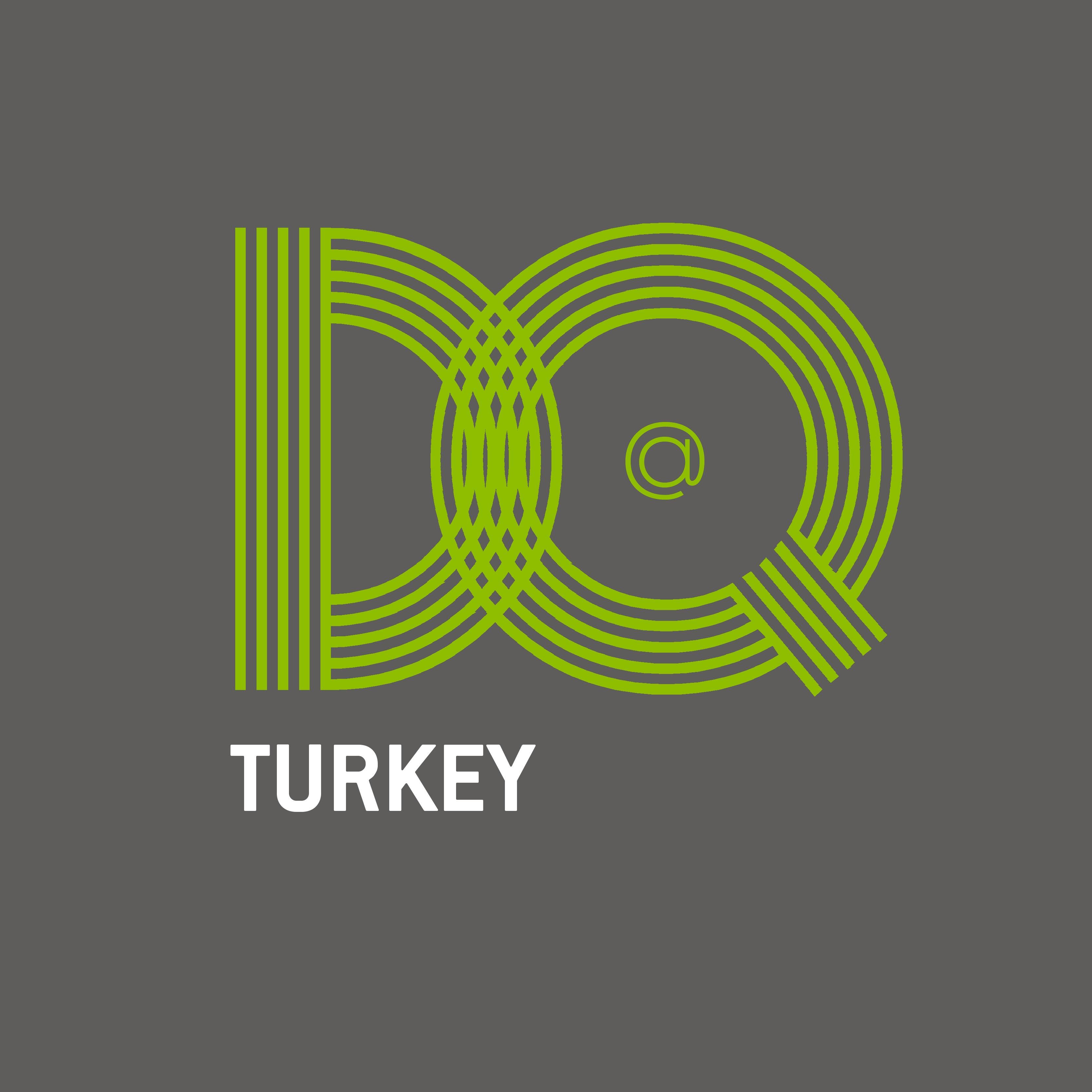 07. DQ - TURKEY