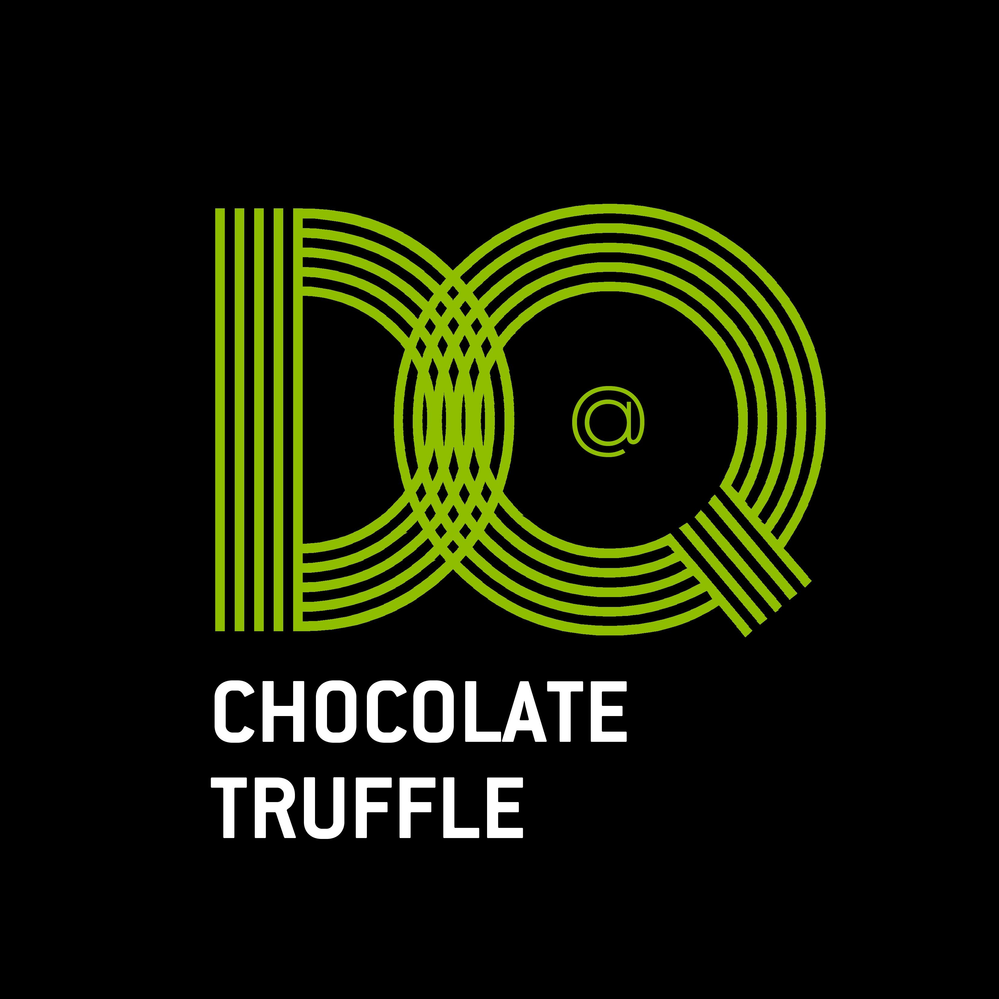 15. DQ - CHOCOLATE TRUFFLE