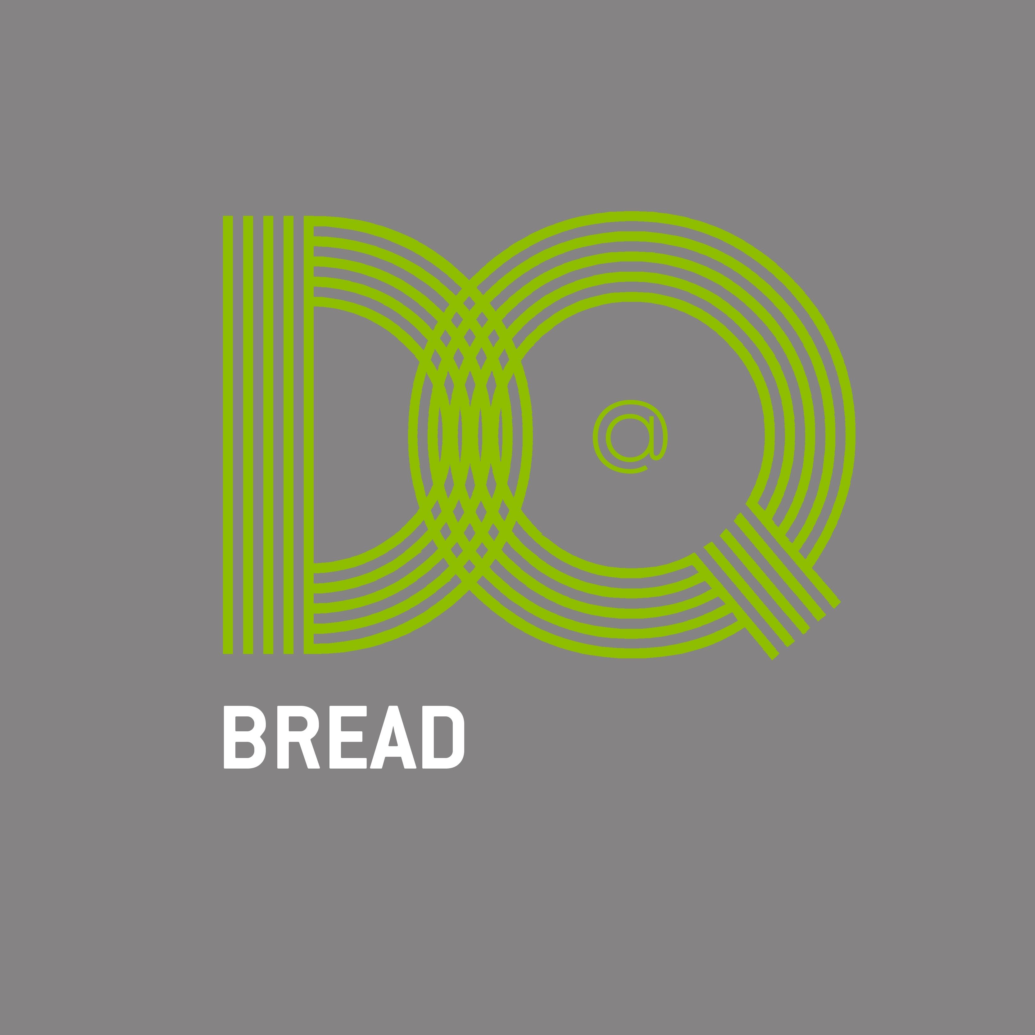 01. DQ - BREAD