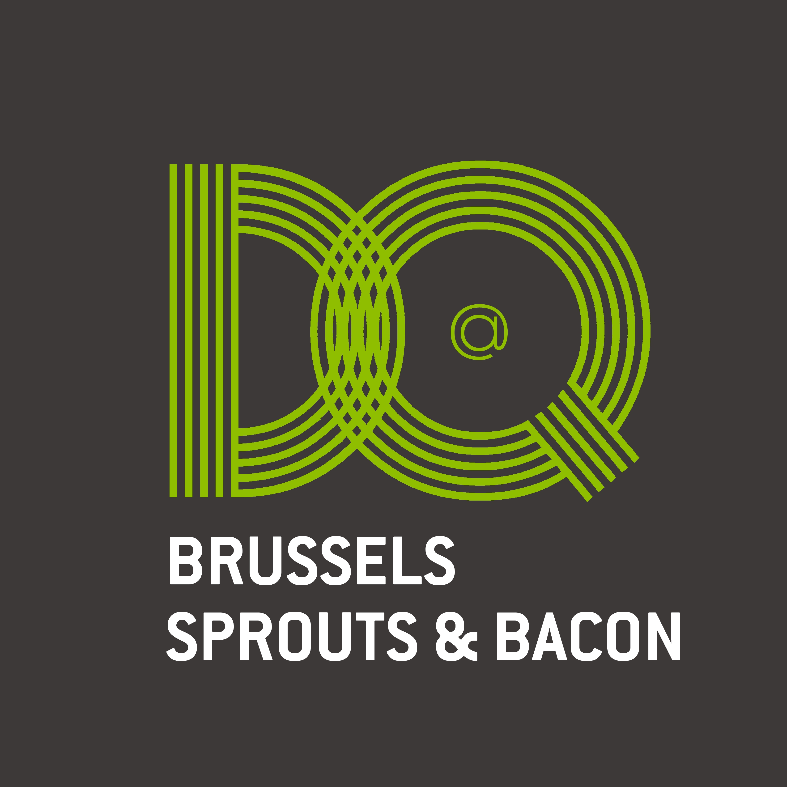 14. DQ - BRUSSELS SPROUTS