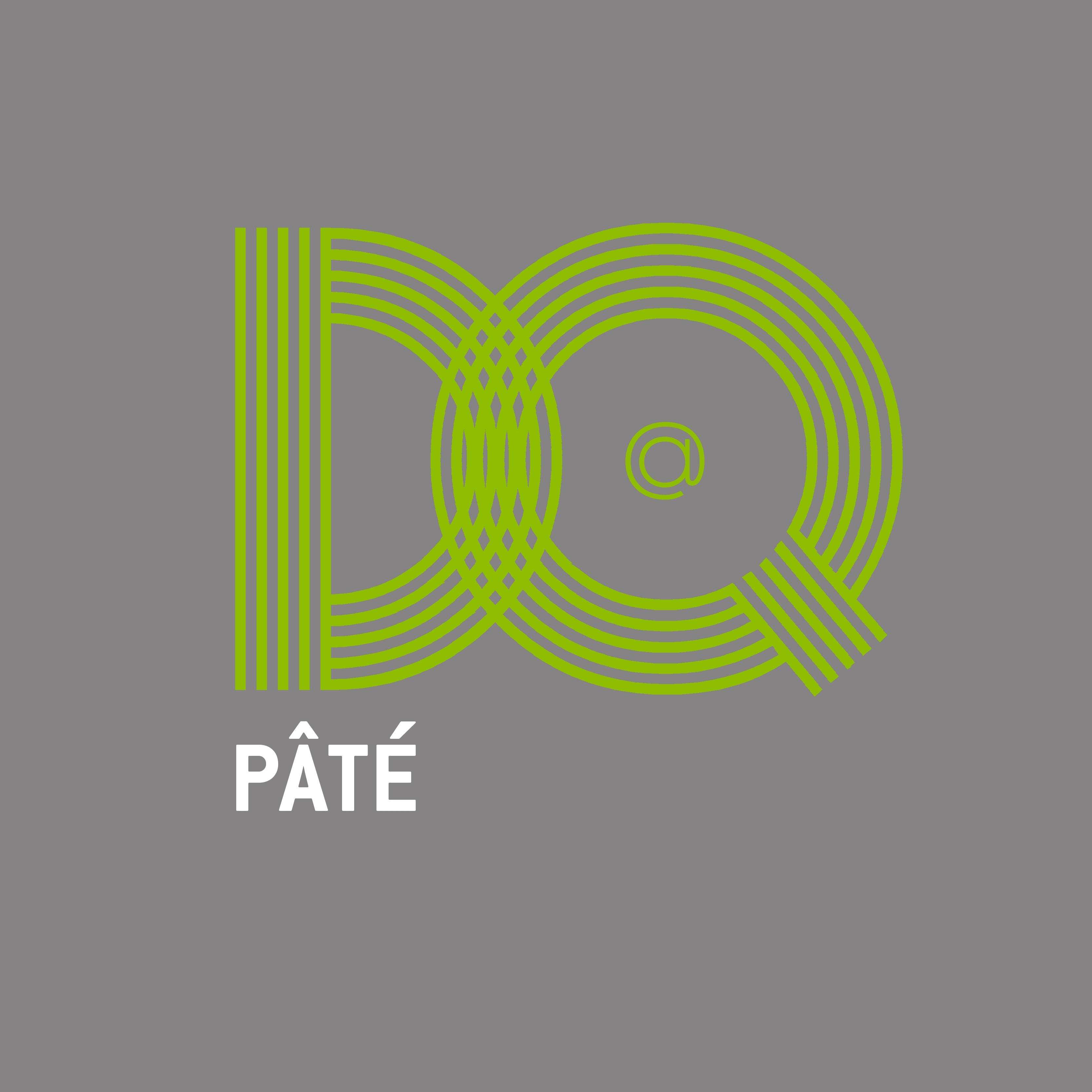 05. DQ - PÂTÉ