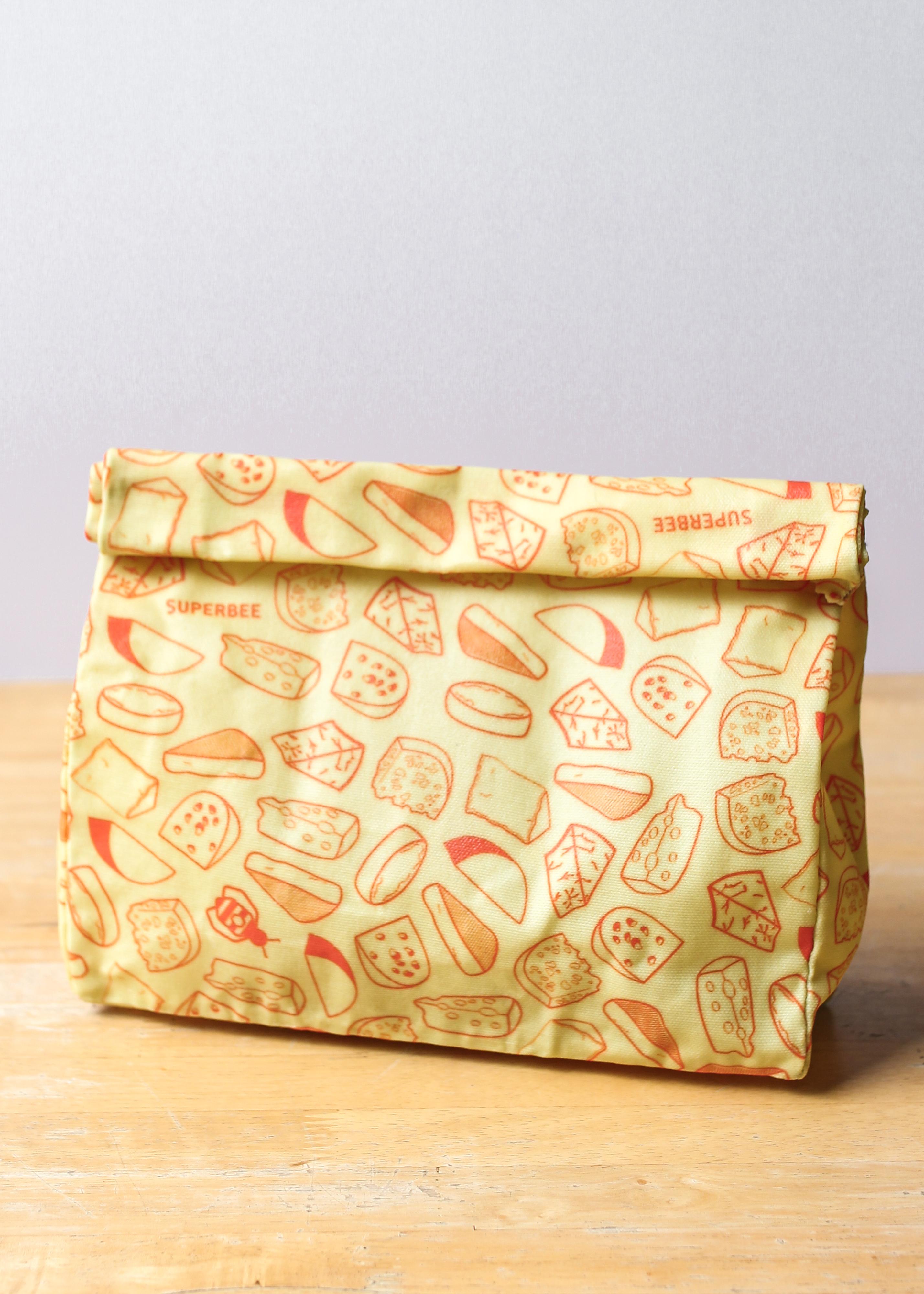 Wax Bag Medium