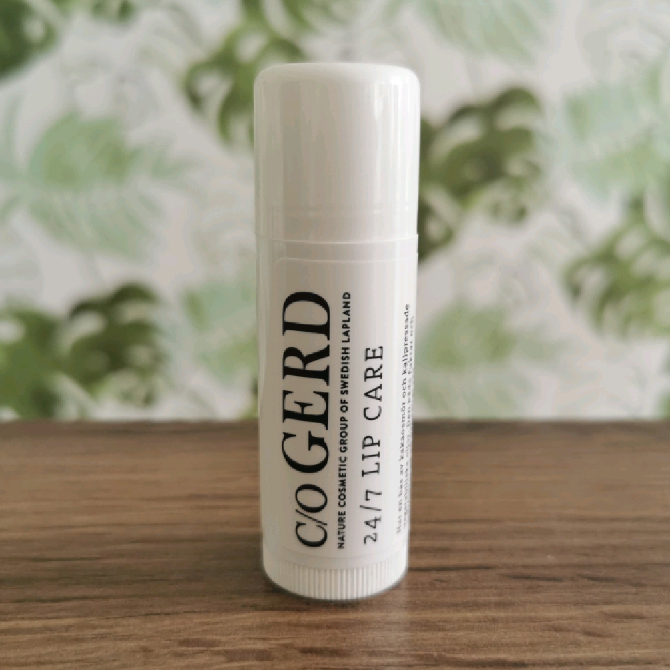 coGerd 24/7 Lip Care