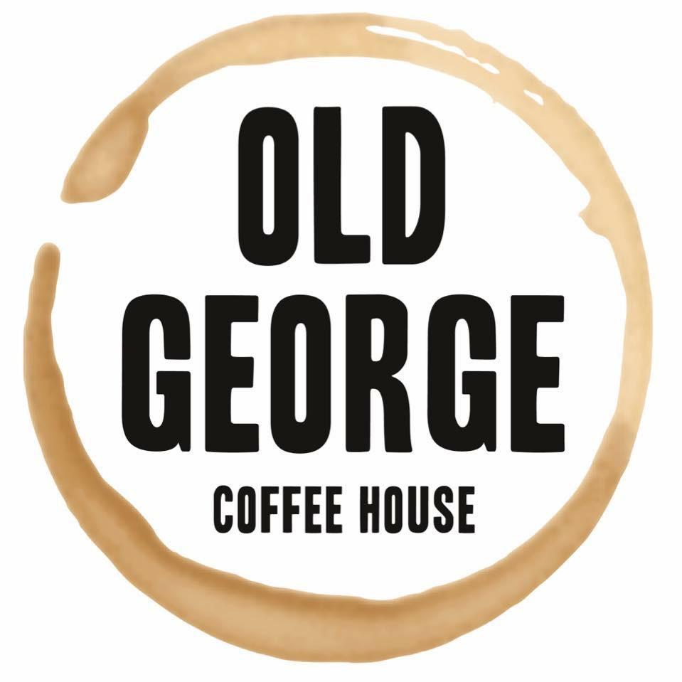 OLD GEORGE