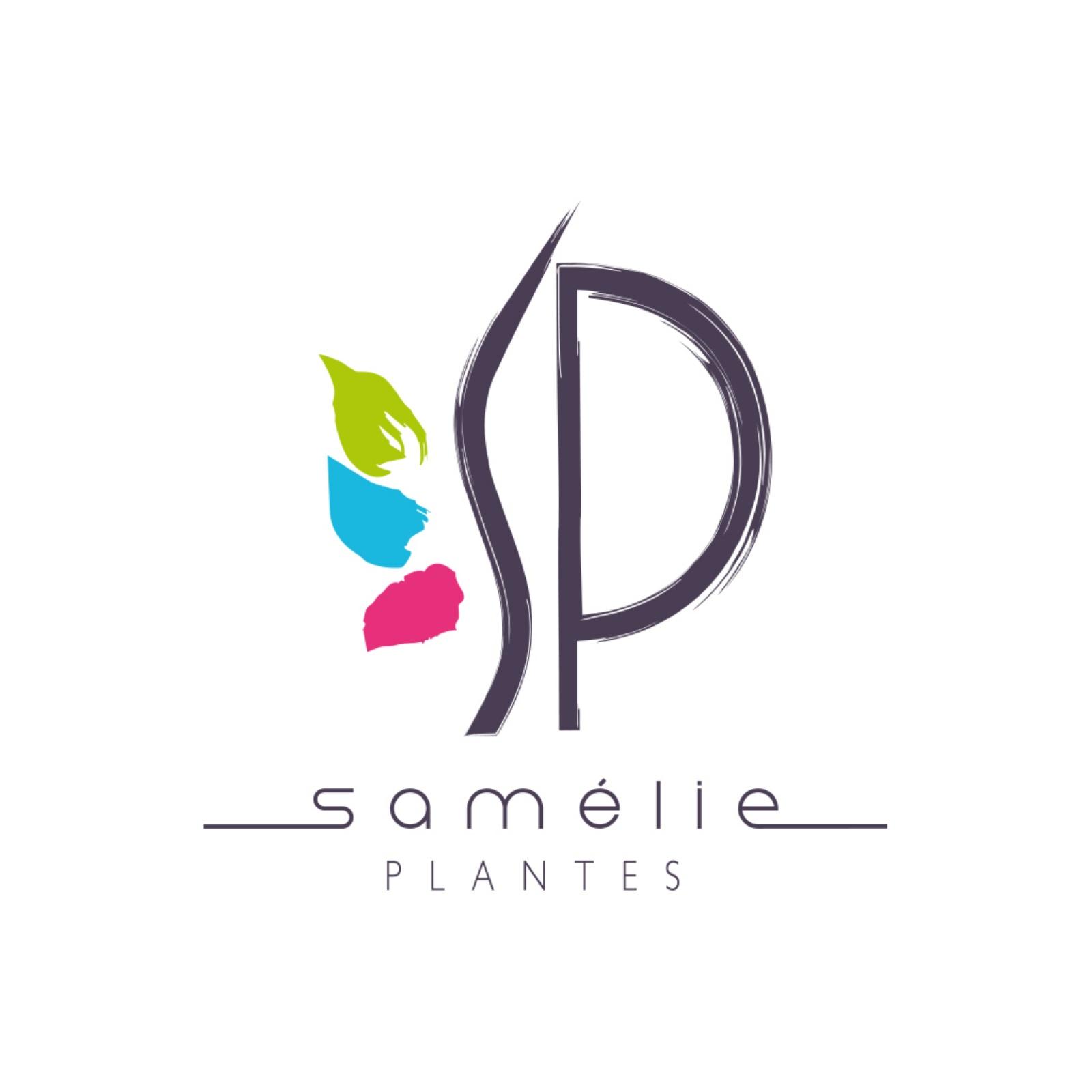SAMELIE PLANTES