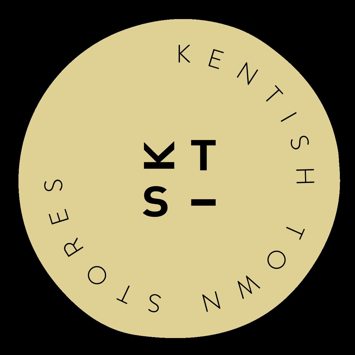 KENTISH TOWN STORES