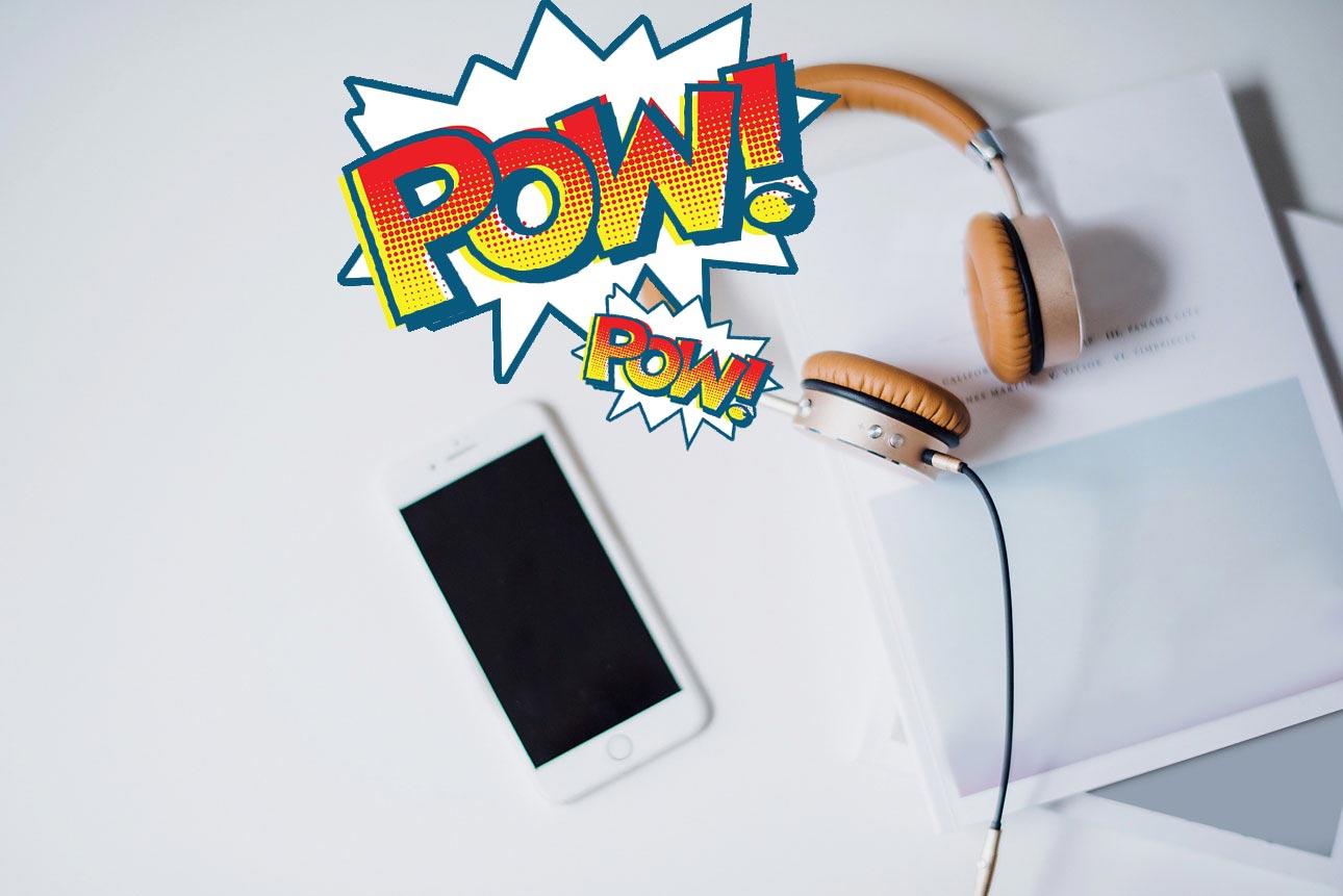 www.WeMakePodcasts.uk