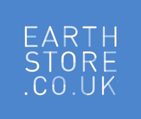 EARTHSTORE.CO.UK