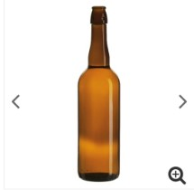 1L  Hazy India Pale Lager 4,7% GROWLER