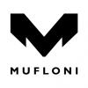 Hki -  Mufloni Kvassi 3,5 % 0,33 l