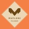 Hki - Mufloni Pils 5,5 % 0,5 L