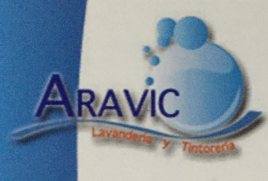 "Laundry&DryService ""Aravic"""
