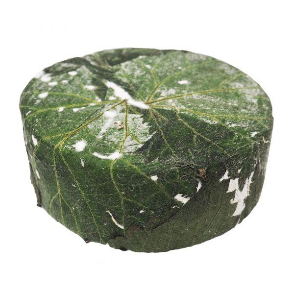 Cornish Yarg - Original Wrapped in Nettles