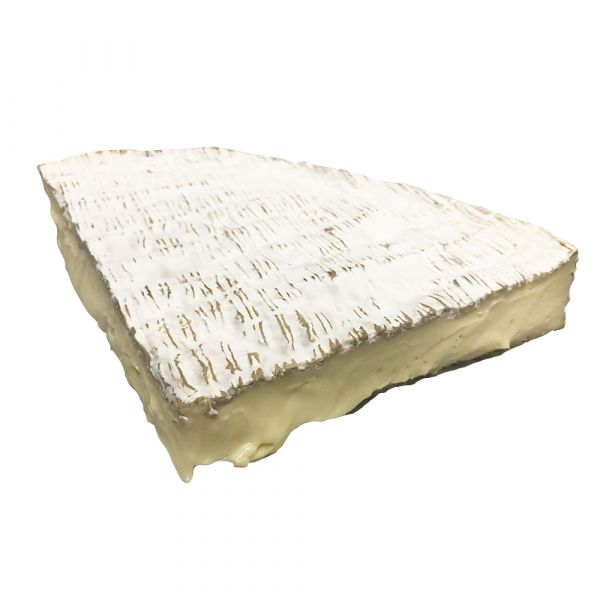 Hennart - Brie de Meaux AOP