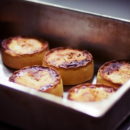 Great North Pie Company - Swaledale Beef Mince and Onion (Individual)