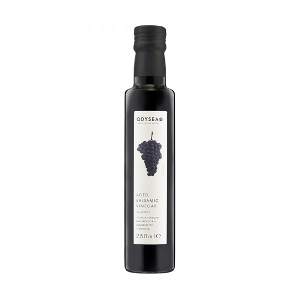 Odysea - Aged Balsamic Vinegar 250ml