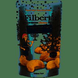 Mr Filbert's - Indulgent Black Truffle & Sea Salt Mixed Nuts 190g