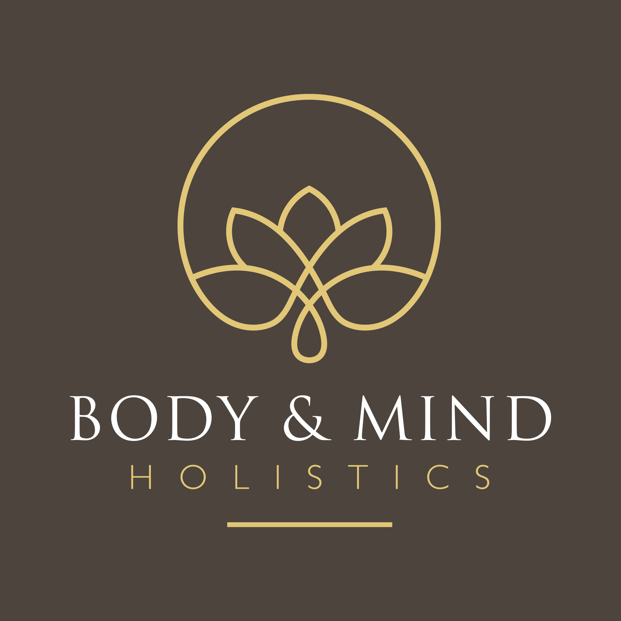 Body and Mind Holistics