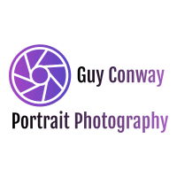 Guy Conway Portrait Photography