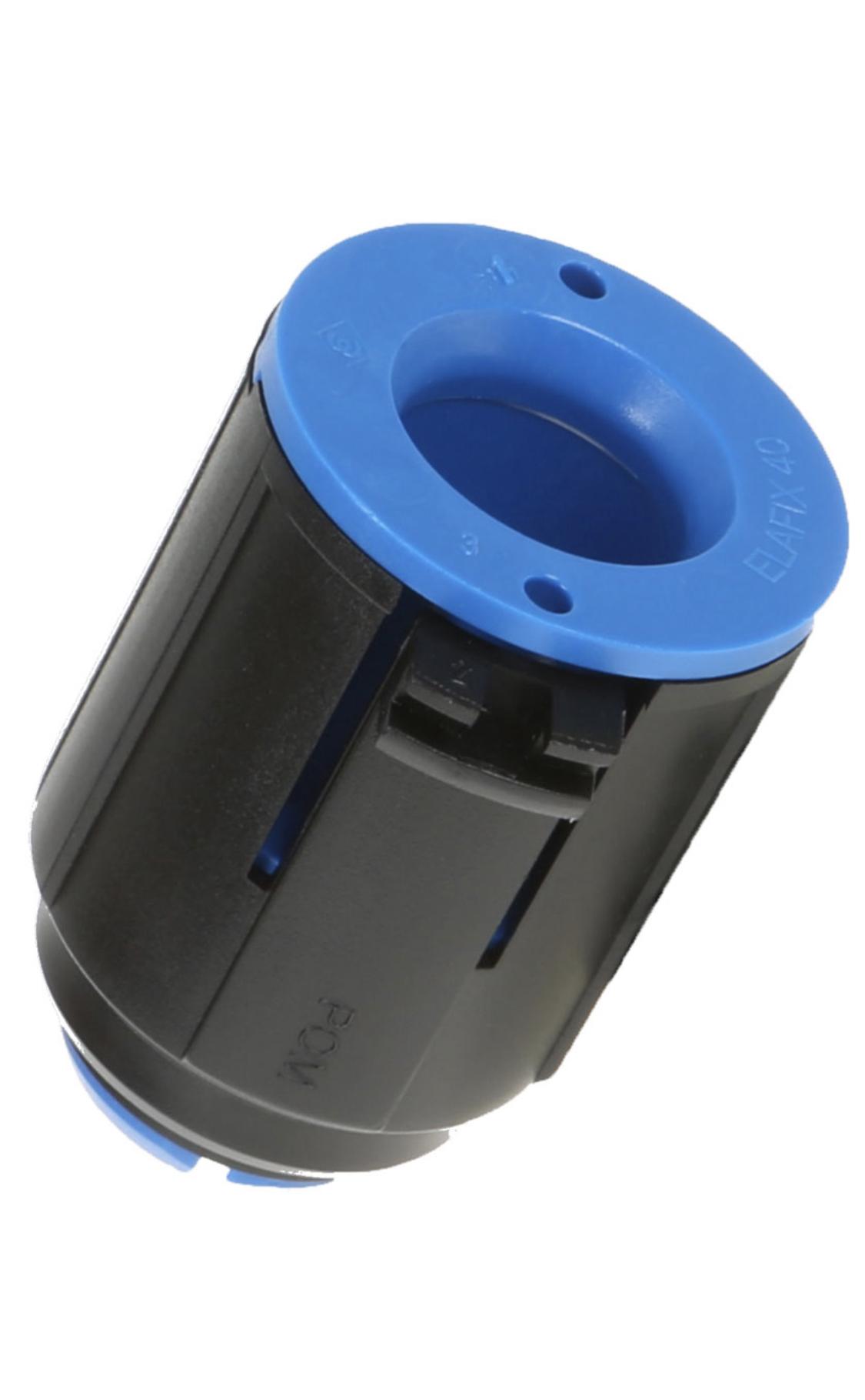 Elafix 40 AdBlue magnet adapter