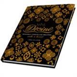 Divine oppskriftsbok