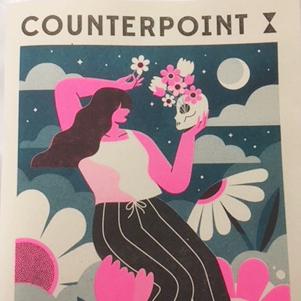 Counterpoint #17 - Sleep