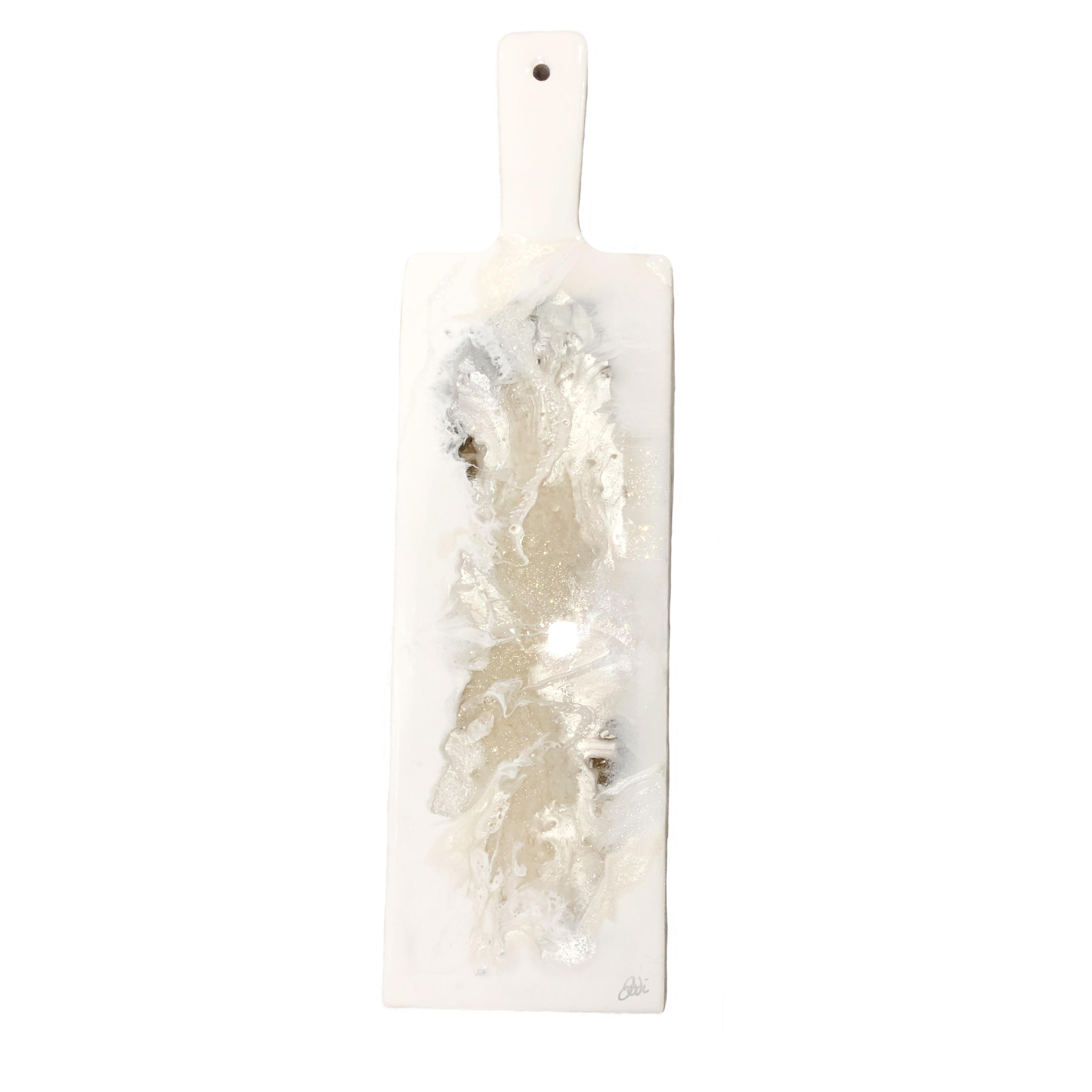 Bamboo Crystal