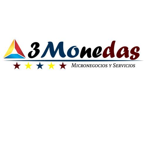 3Monedas
