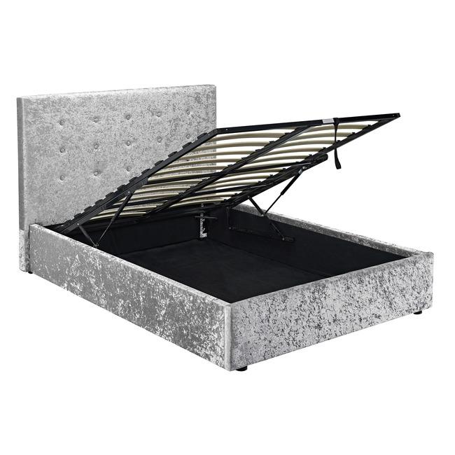 Discount Beds