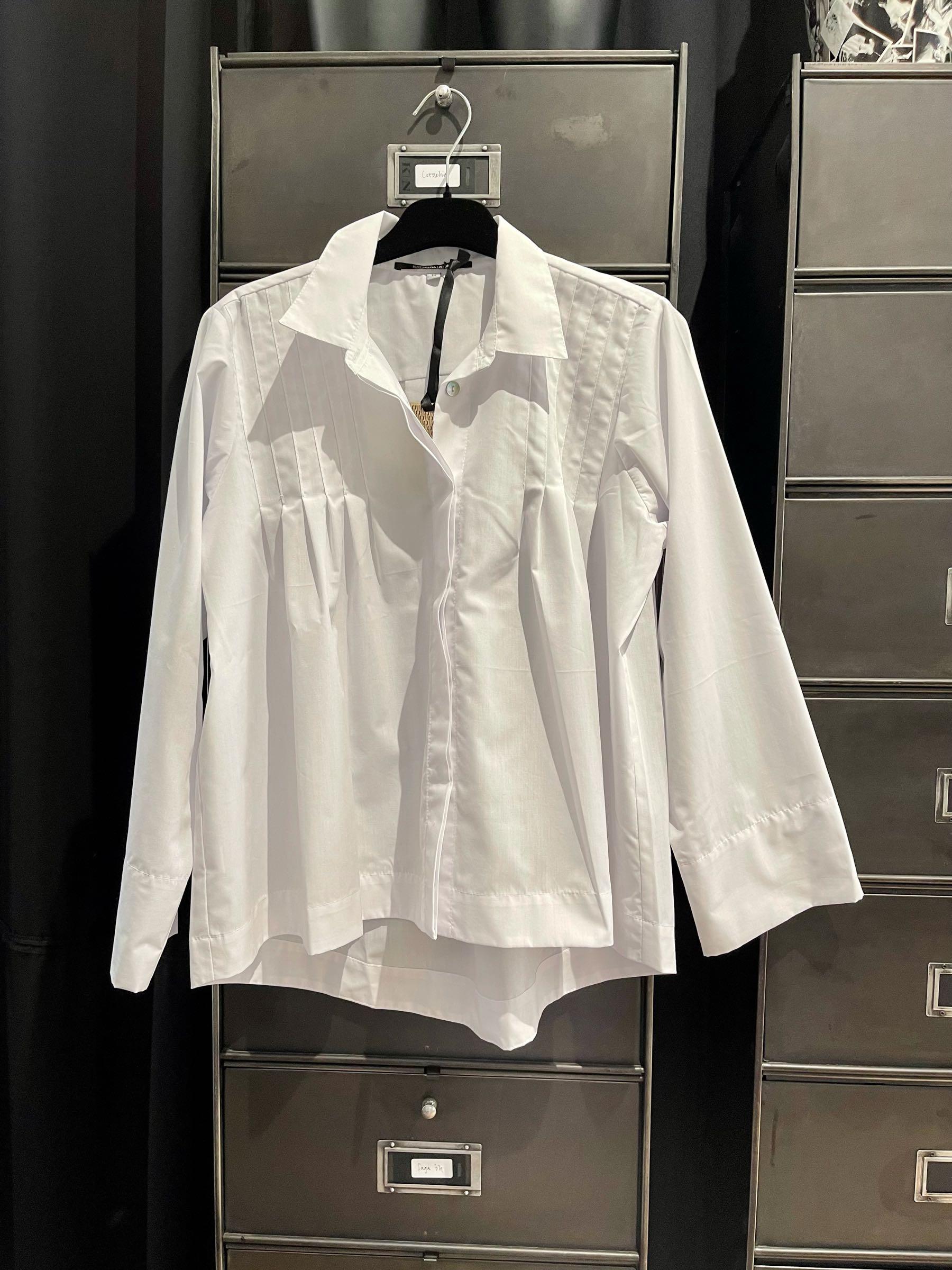 Märta  skjorta
