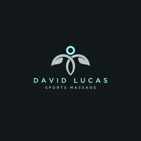 David Lucas Sports Massage & Muscle Therapies