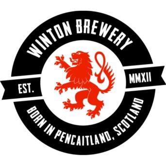 Winton Brewery LTD