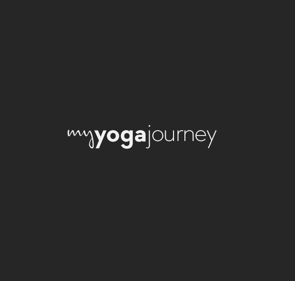 MY YOGA JOURNEY LTD