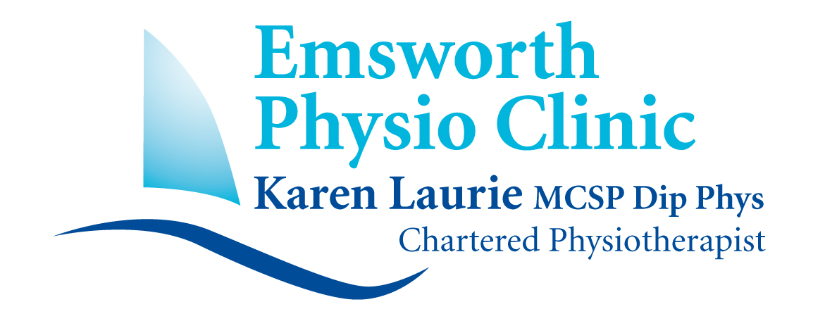 Emsworth Physio clinic