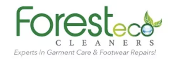 FOREST ECO CLEANER LTD
