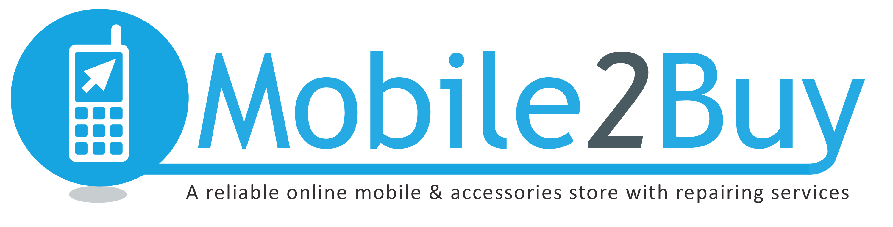 Mobile2buy