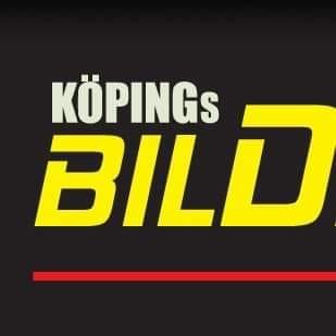 Köpings Bildemontering AB
