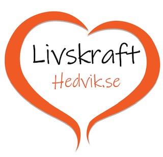 Madsen Lennvall, Hedvik